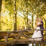 Seance Day After – Abbaye de Maubuisson – Avaphotographies