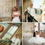 Seance Day After – Aurelie et Cyrille – Atelier photo